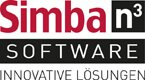 Simba n³ GmbH - data analysis, software development, consulting